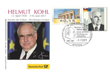 briefmarken sammeln verkaufen